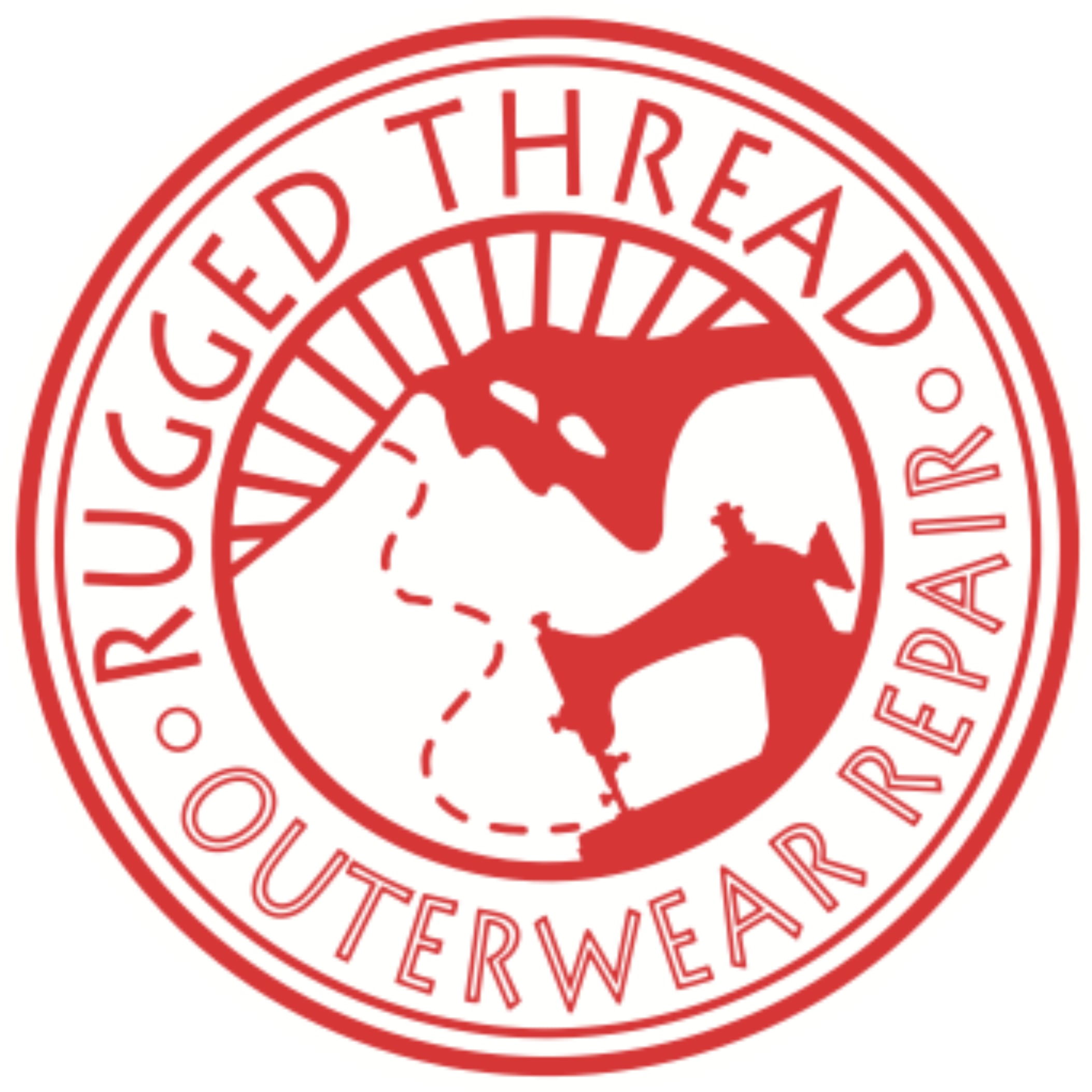 Rugged Thread
