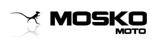 Mosko Moto Logo