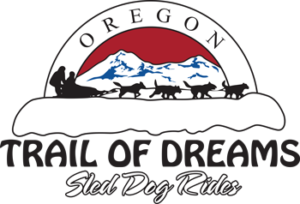 trail of dreams logo