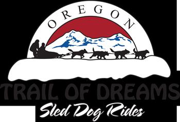trail of dreams logo