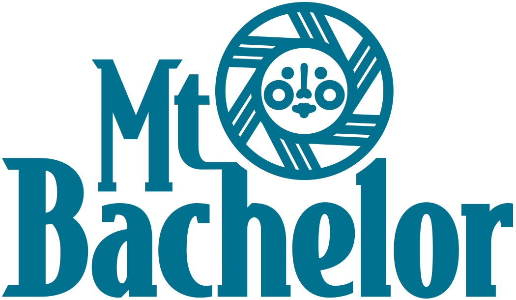 Mt Bachelor Logo