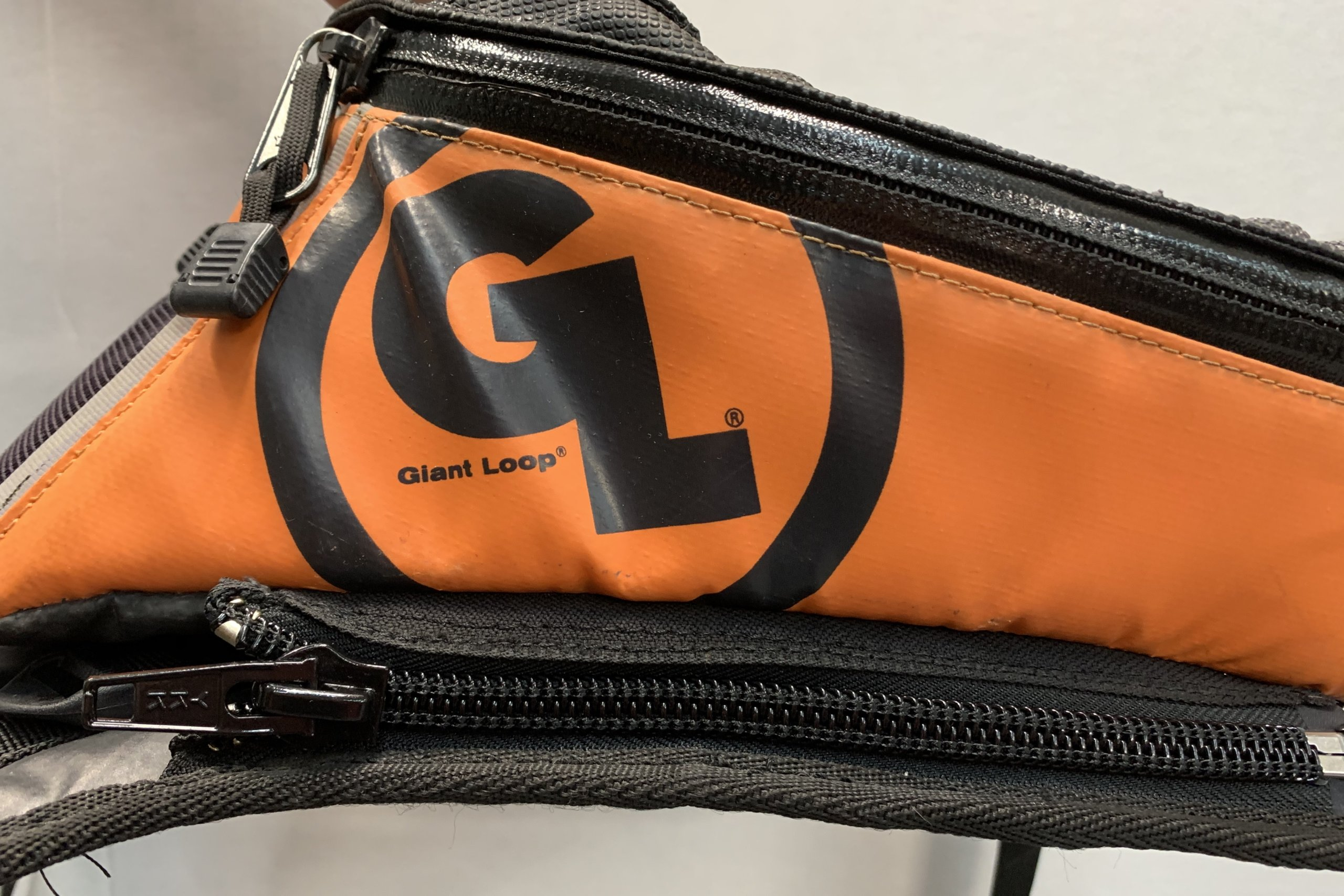 Giant Loop bag